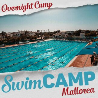 swimCAMPS