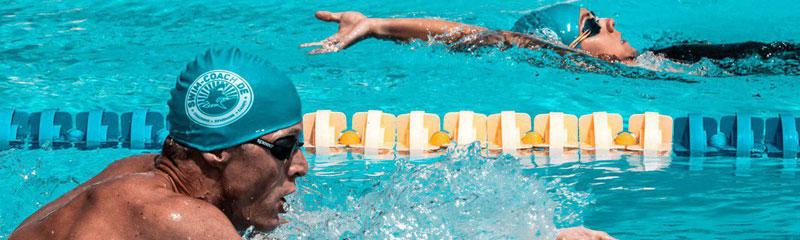 coupon-swimcamp