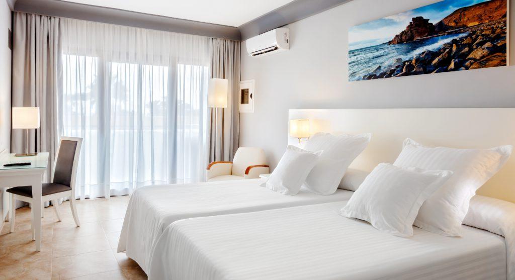 lanzarote-room-hotel-01