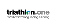 triathlon-one