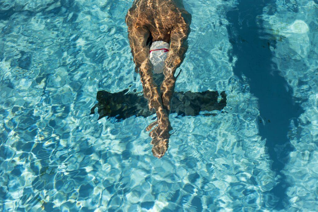 swimmer-1029309843