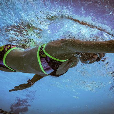 underwater-best-centre