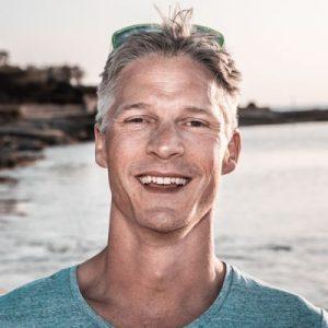 Matthias Lehne