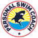 swim-coach logo 150